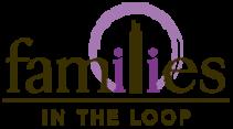 FITL Logo