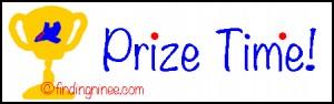 Prize Times