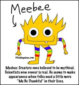 Meebee