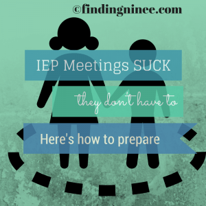 IEP Meetings SUCK (3)