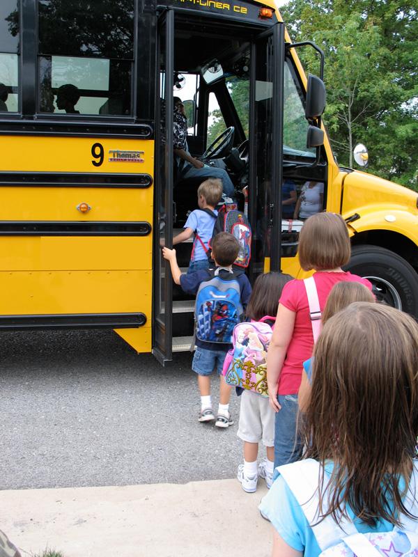 FieldDay-schoolbus