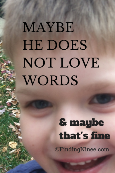 maybe he does not love words and maybe that is fine.png