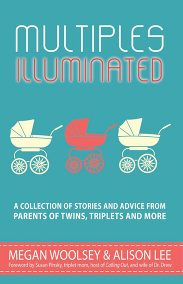 multiples-illuminated-book-cover