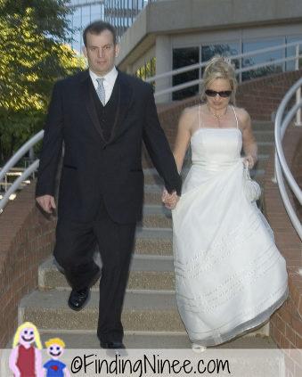 wedding-sunglasses